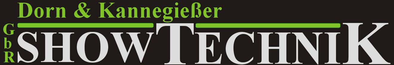 Showtechnik Dorn & Kannegießer